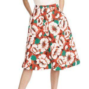 Draper James skirt    size 4